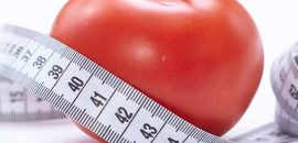 Can-Eating-Tomatoes-Help-You-Lose-Weight