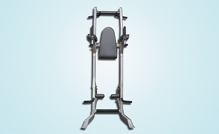 Captainu0027s Chair Pinit & 21 Best Ab Exercise Equipments You Can Try