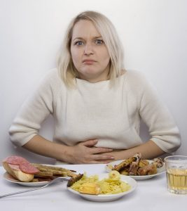 Digestive Problems – Symptoms, Causes, And Diet Tips