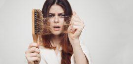 Does Castor Oil Help Treat Baldness