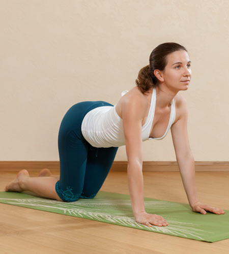 Effective-Morning-Yoga-Poses-To-Give-You-An-Energetic-Start10