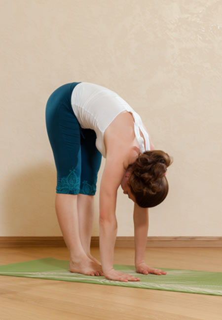 Effective-Morning-Yoga-Poses-To-Give-You-An-Energetic-Start3