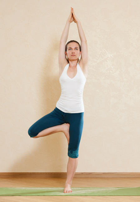 Effective-Morning-Yoga-Poses-To-Give-You-An-Energetic-Start9