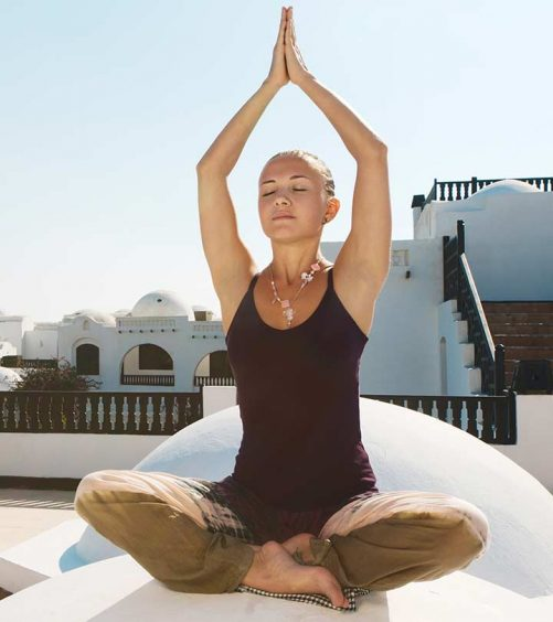 How-Many-Calories-Do-You-Burn-In-One-Hour-Of-Yoga