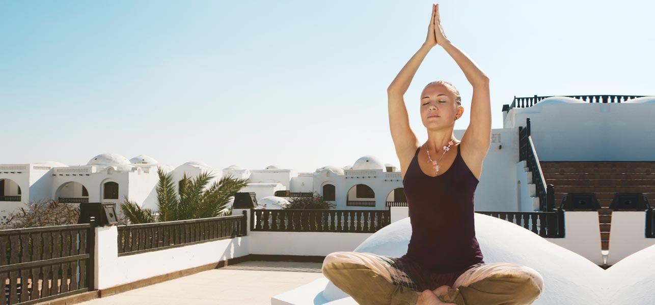 How Many Calories Do You Burn In 1 Hour Of Bikram Yoga