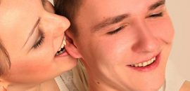 How-To-Give-Someone-A-Hickey