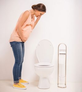 How To Stop Vomiting During Pregnancy: 15 Home Remedies And Tips