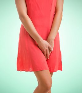 Interstitial Cystitis Pain – Symptoms, Causes, And Natural Ways To Manage It