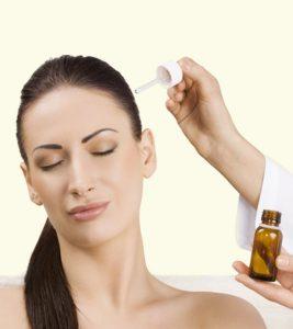Is Castor Oil Effective For Solving Scalp Problems?