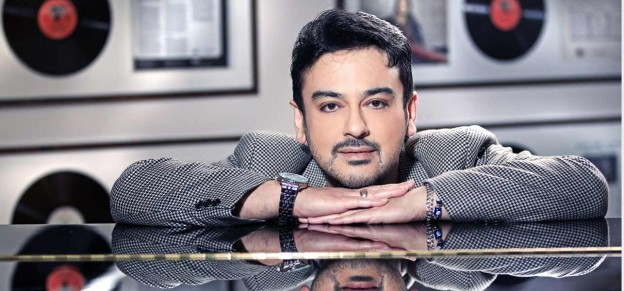 Know-The-Secret-Behind-Adnan-Sami's-Weight-Loss