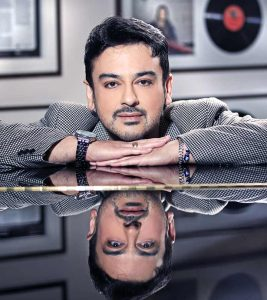 Know The Secret Behind Adnan Sami's Weight Loss