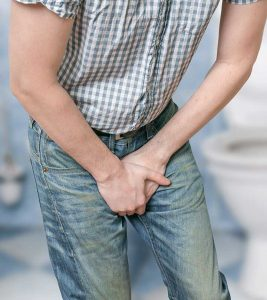 Natural Remedies For Enlarged Prostate (BPH)