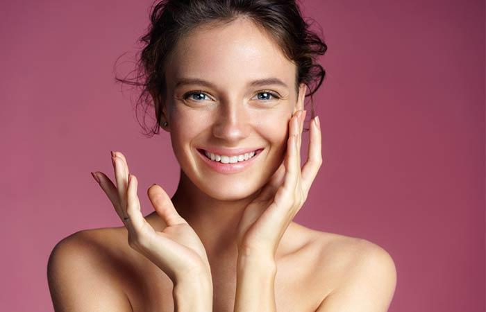 Benefits Of Oxygen Facial - Oxygen Facial Benefits