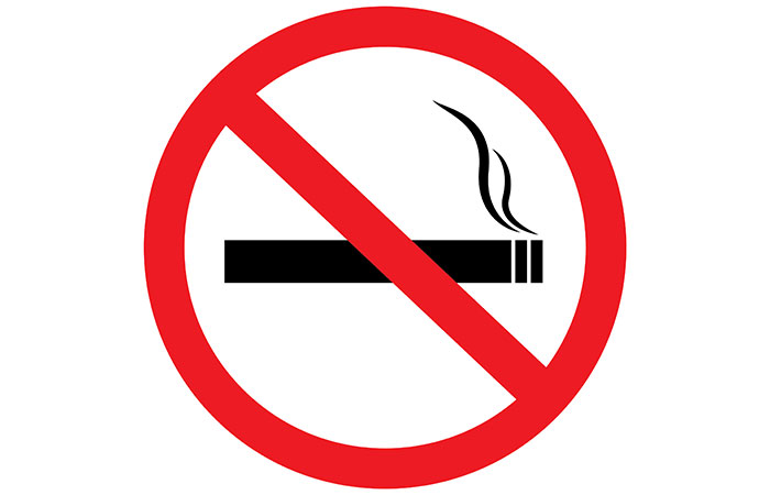 Alternative Ways To Treat Ulcerative Colitis - Quit Smoking