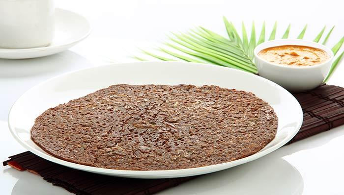 10 delicious karnataka breakfast recipes you must try ragi roti pinit forumfinder Gallery