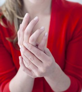 Tingling In The Hands And Feet – Causes, Symptoms, And Treatment