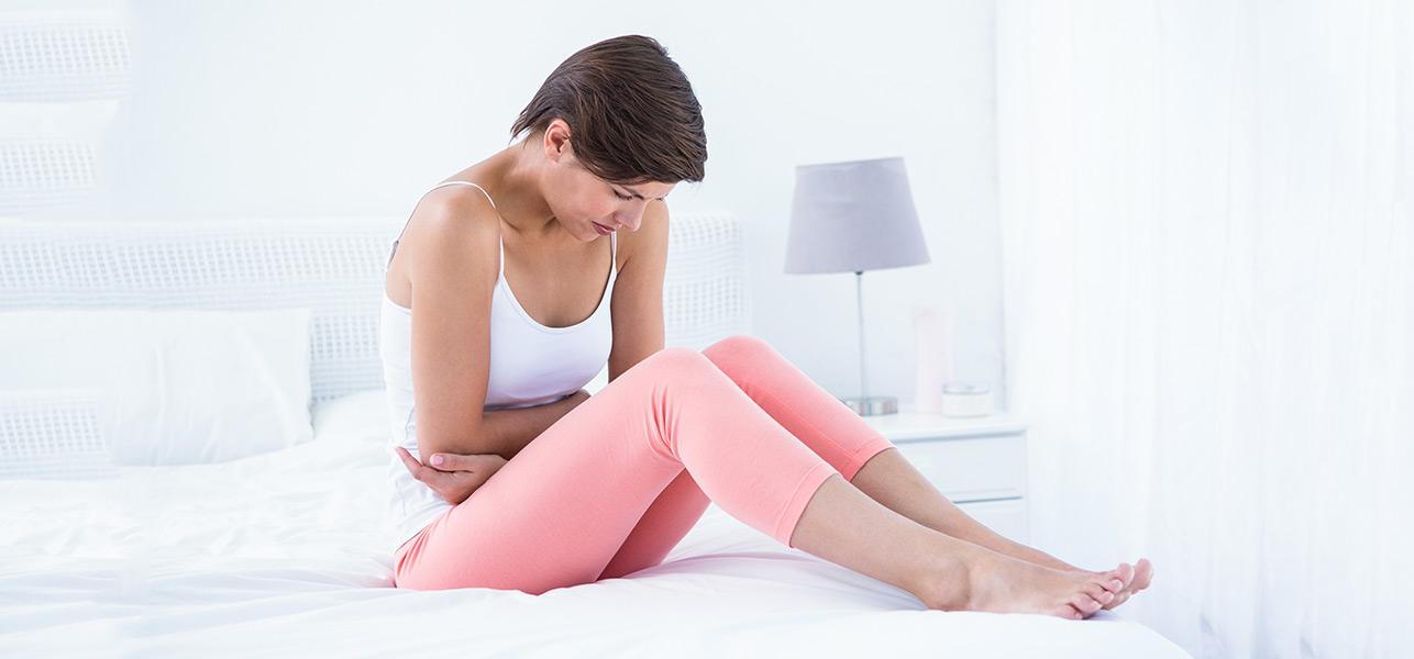 Ulcerative-Colitis-Diet