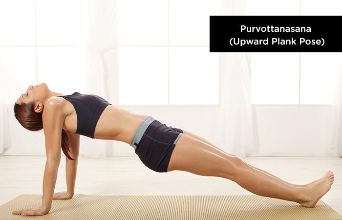 (Upward-Plank-Pose)