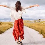 Walking Meditation – What Is It And How To Do It?