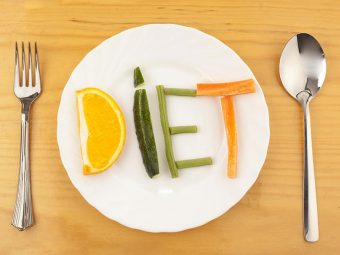 What-Are-The-Advantages-And-Disadvantages-Of-Fad-Diets