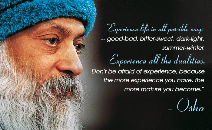 What-Is-Osho-Meditation-And-How-To-Practice-It
