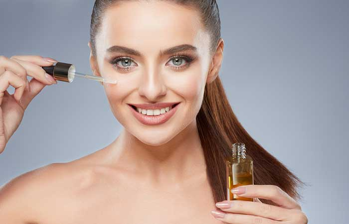 Best Essential Oils For Skin Care - Why Essential Oils Are Important For Skin Care Benefits Of Essential Oils