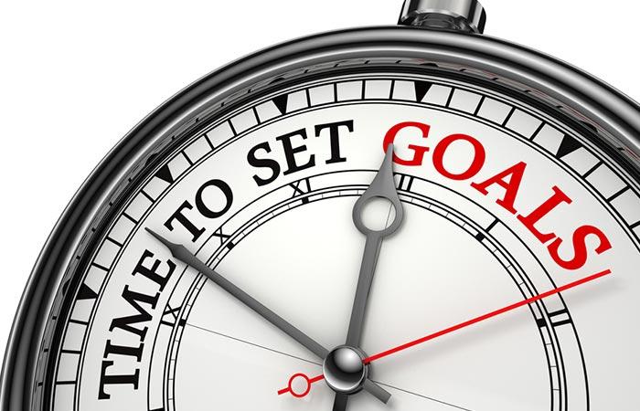 set-your-goal