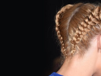 10-Best-Updo-Hairstyles-To-Try-In-2015
