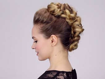10-updo-hairstyles