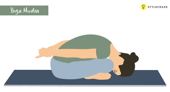 10.-Yoga-Mudra