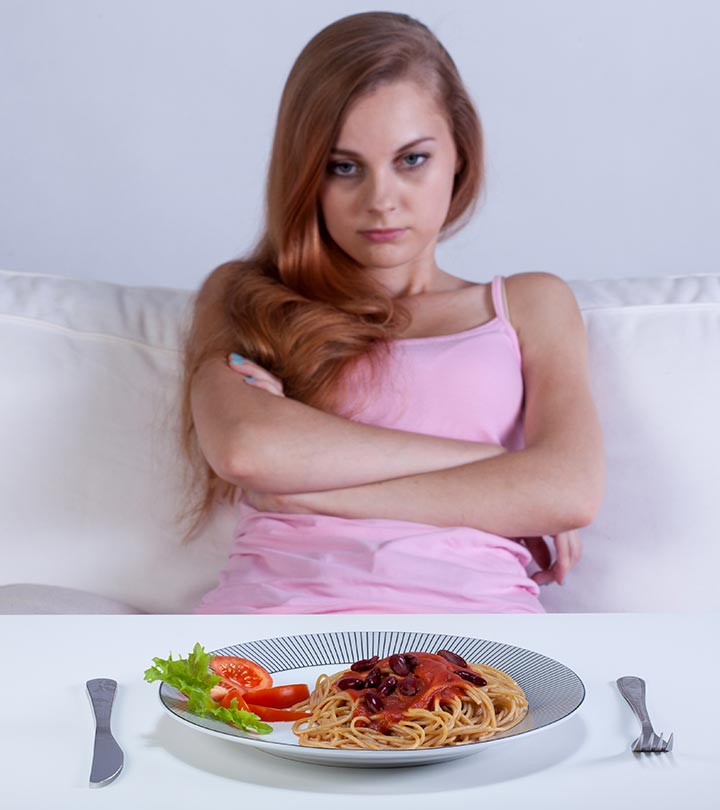 1070_10-Serious-Side-Effects-Of-Starving_231309826.jpg_1