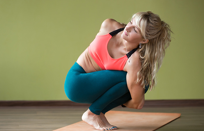 11-Basic-Yoga-Asanas-That-Will-Help-You-Combat-Irregular-Periods-And-Menstrual-Pain1