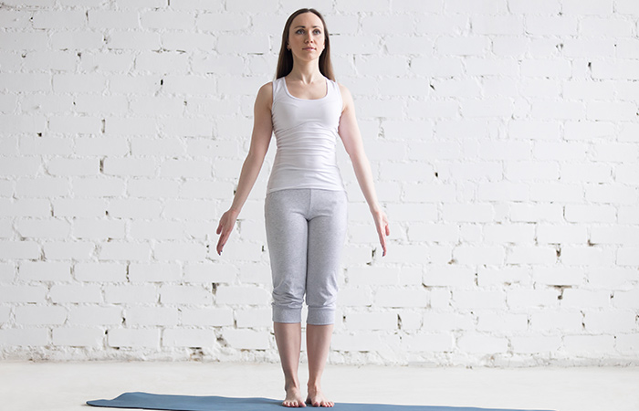 11-Basic-Yoga-Asanas-That-Will-Help-You-Combat-Irregular-Periods-And-Menstrual-Pain5