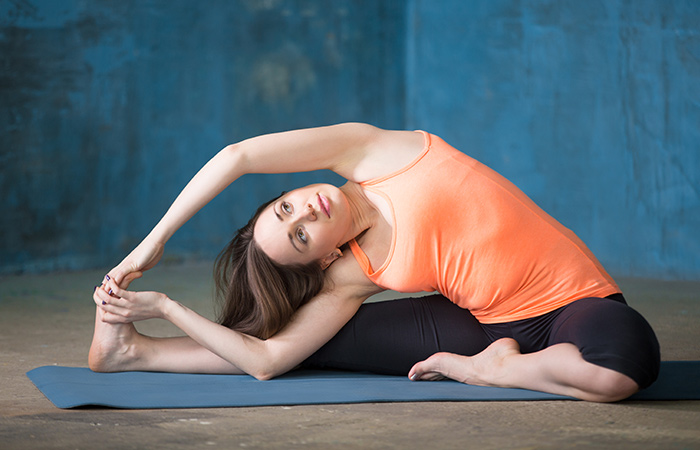 11-Basic-Yoga-Asanas-That-Will-Help-You-Combat-Irregular-Periods-And-Menstrual-Pain7
