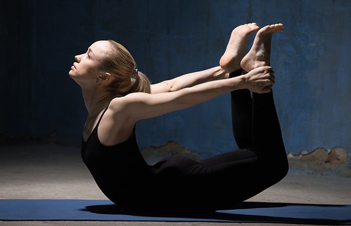 11-Basic-Yoga-Asanas-That-Will-Help-You-Combat-Irregular-Periods-And-Menstrual-Pain9