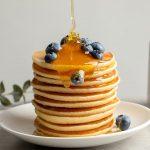 11 Healthy Alkaline Breakfast Recipes You Must Try