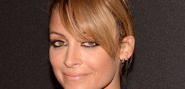 10 Gorgeous Bun Braid Updos To Inspire You