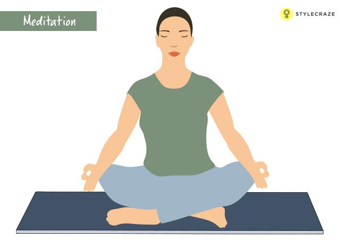 12.-Meditation