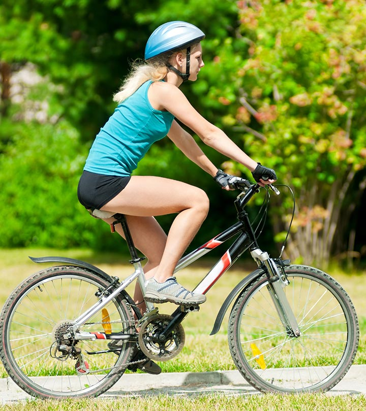 13-Reasons-Why-Physical-Exercise-Is-Important