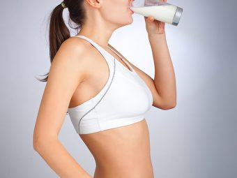 15-Unexpected-Side-Effects-Of-Whey-Protein