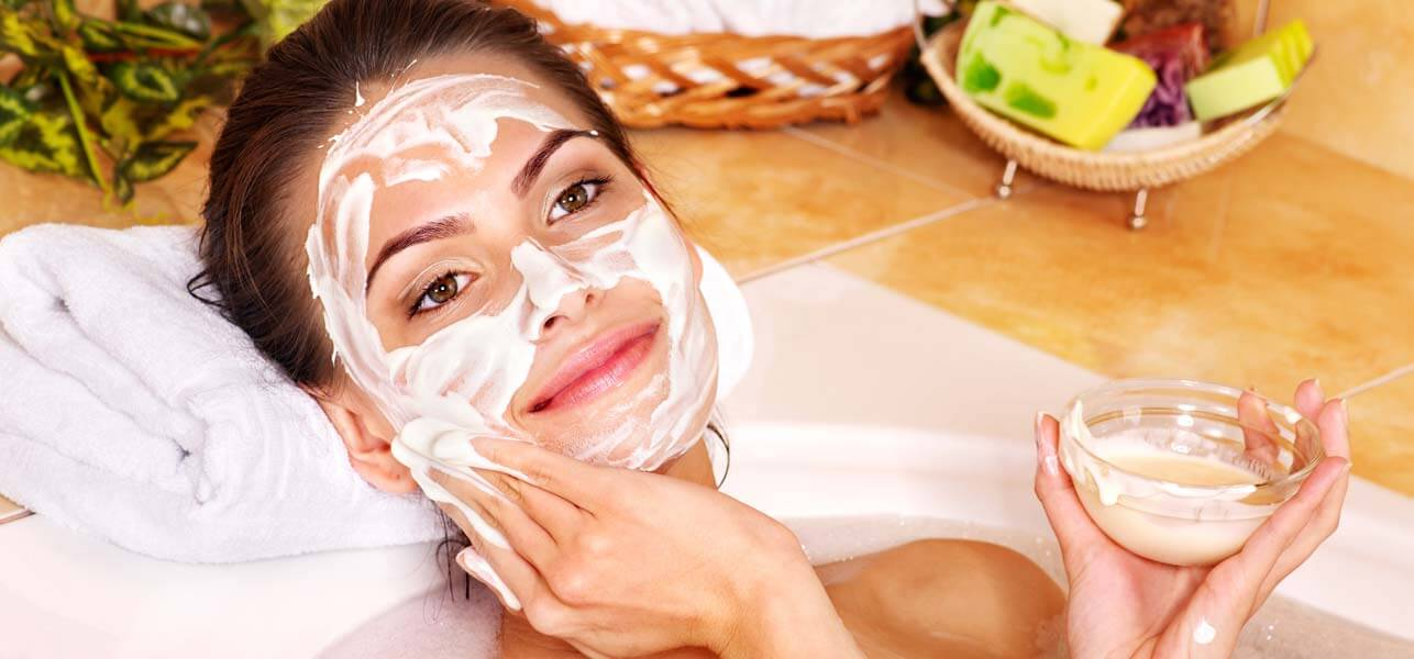 2-Simple-Ways-To-Prepare-Butter-Face-Mask