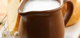 15 Amazing Health Benefits Of Camel Milk