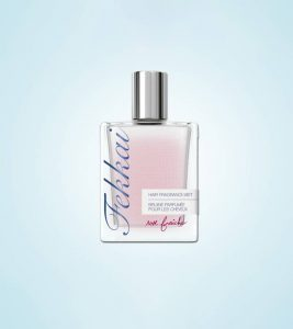 10 Best Hair Perfumes Available In India