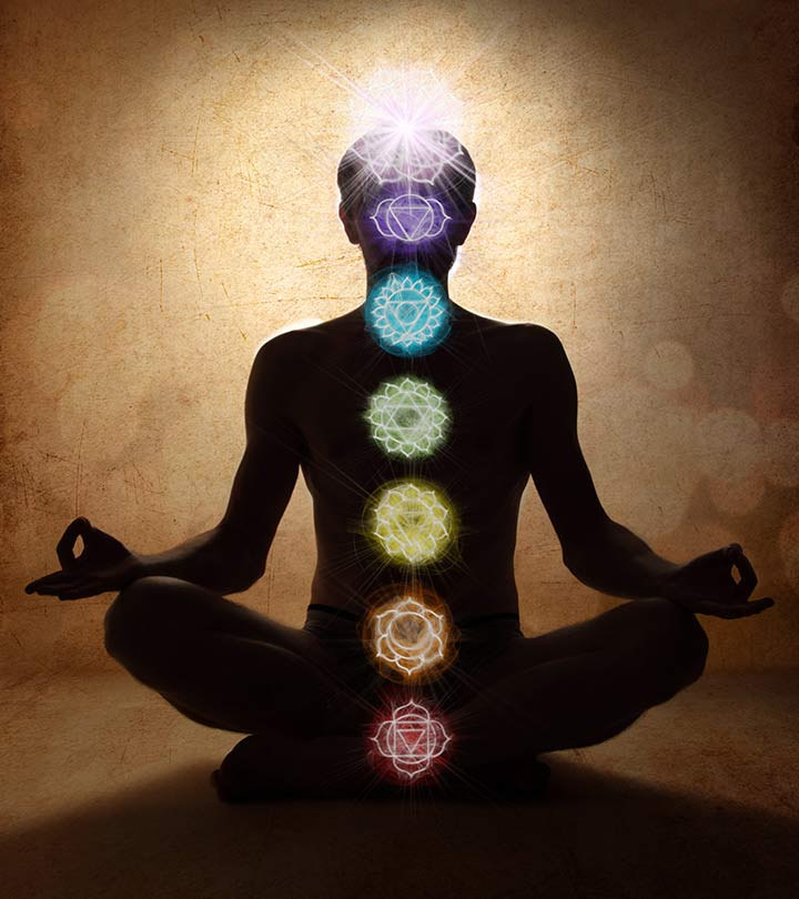 10 Best Pranic Healing Centers And Practitioners In Mumbai