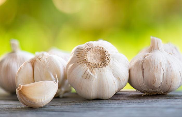 3.-Garlic-Paste