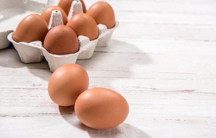 3.-Shikakai-And-Egg