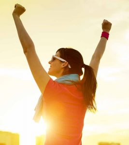 7 Yoga Asanas To Get Instant Energy