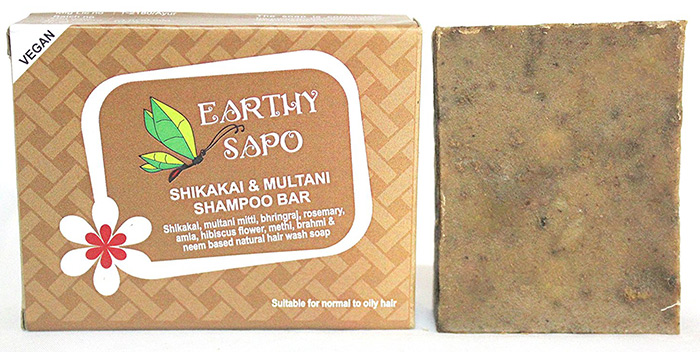 4.-Earthy-Sapo-Shikakai-And-Multani-Shampoo-Bar