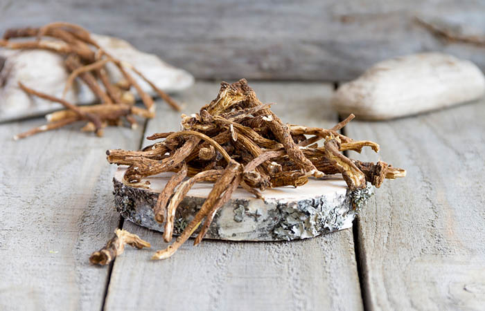 6. Dandelion Root For Itching During Pregnancy