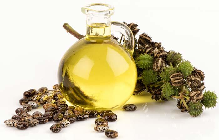 7.-Massage-Oil